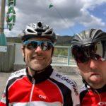 Michel et Eric